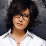 歌手・俳優である赤西仁さんの身長を皆さん知っていますか?のサムネイル画像