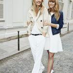チープなのにそう見えないのは何故?フランスの激カワファッションのサムネイル画像