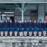 【カップリング曲人気ランキングも!】乃木坂46をpvで紹介♡のサムネイル画像