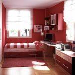 子供部屋に仕切りを付けたい場合の部屋の仕切り方を紹介しますのサムネイル画像