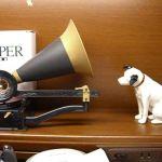 犬好き必見♡人気犬種の置物、集めました。癒されてください♡のサムネイル画像