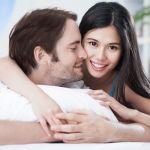 女子なら一度は憧れるアメリカ人男性との恋愛!日本人と何が違う?のサムネイル画像