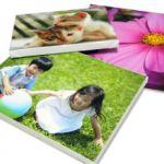 もはや革命的?!スマホアプリで簡単印刷!写真プリントアプリの紹介のサムネイル画像