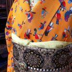 【古着で探してみませんか?・・・大正浪漫の風が吹く着物】のサムネイル画像