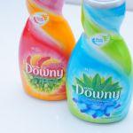 【香り重視】まるで香水!?ダウニーは香りが続く柔軟剤です!のサムネイル画像