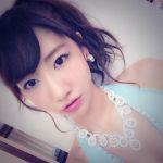 AKB48 柏木由紀の人気はどれくらい?今までの総選挙を振り返ろう♪のサムネイル画像