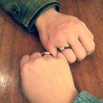 彼ともっと親密に♡夢のペアリング ~人気の指輪ブランド5選~のサムネイル画像