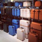 【旅行用のスーツケース】海外旅行に人気のスーツケースたちっ♪のサムネイル画像