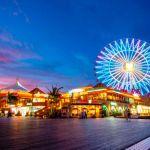 沖縄でデートするならここ!沖縄で人気のデートスポット7選をご紹介のサムネイル画像