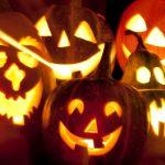 【決定版】ハロウィンを楽しく過ごす飾りつけはコレにしよう!のサムネイル画像
