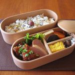 お気に入りのお弁当箱で食べたい!!欲しくなる2段重ね弁当箱のサムネイル画像