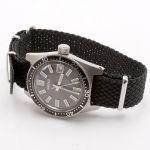 ナイロンベルトの腕時計おすすめは?人気のレディース腕時計を紹介。のサムネイル画像