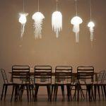 さあ、あなたも明日から初めてみませんか~照明をインテリアに~のサムネイル画像