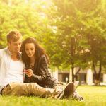 ゆっくり二人の時間を楽しめる疲れない休日のデートの過ごし方のサムネイル画像