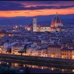 イタリアに新婚旅行で行くカップルに☆おすすめスポットまとめのサムネイル画像