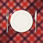 レシピの参考にも!飯テロ注意!おすすめの名作料理・グルメ漫画!のサムネイル画像
