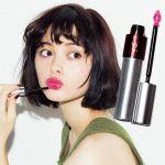 キスするならティントリップ♡自分だけのリップカラーが可愛い!のサムネイル画像