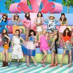 CMや雑誌に活躍中!女子の憧れe-girlsのモデル班♡人気急上昇☆のサムネイル画像