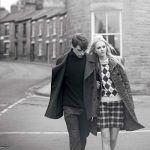 【アーガイルセーター】流行のアイビーファッションがステキ!のサムネイル画像
