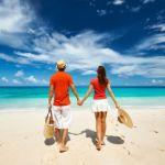 海外はやっぱり緊張しちゃう!気軽に行ける国内の新婚旅行!のサムネイル画像