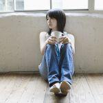 独身はちょっと寂しい・・・でも独身だからこそ楽しいことも!!のサムネイル画像