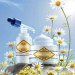 ロクシタンのアイテムで肌のお悩み解決!植物の力で美肌をゲット♡のサムネイル画像