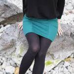 大量生産注意!!可愛さが止まらない!手作り『スカート』の作り方のサムネイル画像