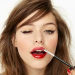 大人気のイヴサンローランの口紅!魅力をたっぷり丸ごと紹介します!のサムネイル画像