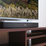 TV用スピーカーが人気!売れてるおすすめの注目商品を紹介します。のサムネイル画像