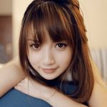 すべての基本はベースメイクから☆ベースメイクランキング☆☆のサムネイル画像