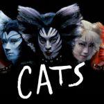 大人気ミュージカルの一つ「キャッツ」のキャスト紹介です!のサムネイル画像