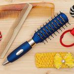美髪への第一歩!つやさら髪になれるおすすめヘアブラシ20選♥のサムネイル画像