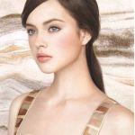 人気コスメ「ルナソル」の化粧下地とマスカラ下地に注目!!のサムネイル画像