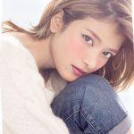 モデルとして活躍するローラの着こなしがおしゃれだと巷では有名?のサムネイル画像