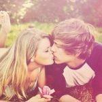 2人の愛を深めよう。カップルで楽しみたい素敵なキスの種類♡のサムネイル画像