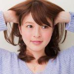 ワックスを使いこなして髪型をキメよう!!人気ワックス特集☆のサムネイル画像