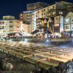 草津温泉はカップルにはおすすめ!!2人で楽しい休日を過そう!!のサムネイル画像