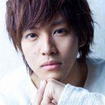 大人気イケメン俳優!松坂桃李のかっこいい画像をまとめました☆のサムネイル画像