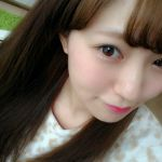 美人の秘訣は目元から☆目元美人になろう☆アイクリームランキングのサムネイル画像