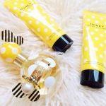 マークジェイコブスの香水は、艶っぽさとほど良い色気を与えてくれるのサムネイル画像