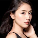 今話題のコフレドールでワンランク上の気品ある魅力的な女性に♡♡のサムネイル画像