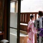 長期休みカップルで温泉旅行を楽しもう♡海に囲まれた九州へGO!!のサムネイル画像