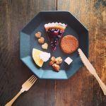 可愛いおしゃれな皿などの食器で料理や食事をもっと楽しみたい♡のサムネイル画像