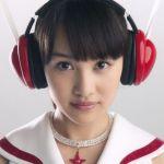 大人気アイドル・ももクロの百田夏菜子さんはこんなにかわいい!のサムネイル画像
