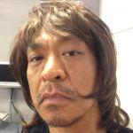松ちゃん大好き!松本人志の彼女になりたいなんて思っちゃう画像集♡のサムネイル画像
