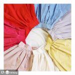スカートでつくる!おしゃれなオフィスカジュアルコーデを大公開!のサムネイル画像