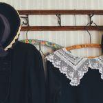 おしゃれでお手頃!! 原宿でかわいい服屋さんを探そう!!!のサムネイル画像