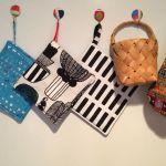 様々な素材で作る鍋敷きの作り方で可愛いオリジナル鍋敷きを作ろう!のサムネイル画像