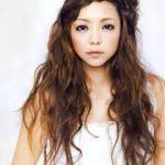 安室奈美恵のシングル曲を聴いて、毎日の気分をあげませんか?のサムネイル画像