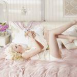 【2016年夏】大人気ジルスチュアートの新作コスメ特集♡ファッションも紹介!のサムネイル画像